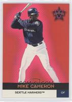 Mike Cameron /10