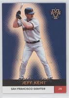 Jeff Kent /135