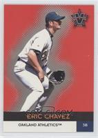 Eric Chavez /135