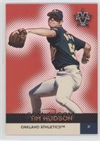 Tim Hudson /135