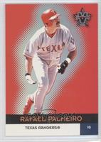 Rafael Palmeiro /135