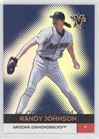 Randy Johnson /135