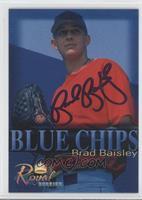 Brad Baisley