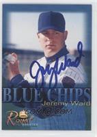 Jeff Wallace /1995