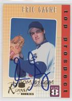 Eric Gagne /2500