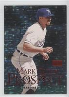 Mark Quinn /50