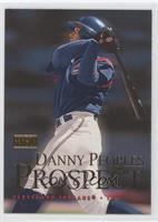 Danny Peoples
