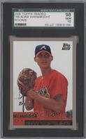 Adam Wainwright [SGC 98]