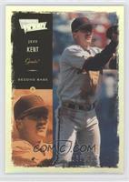 Jeff Kent /250