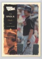 Cal Ripken Jr. /250