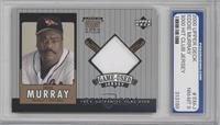Eddie Murray [ENCASED]