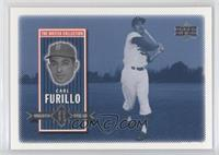Carl Furillo /250