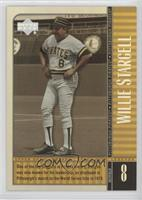 Willie Stargell /100