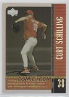 Curt Schilling /100