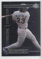 Bobby Rose /2500