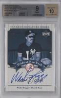 Wade Boggs [BGS 9]