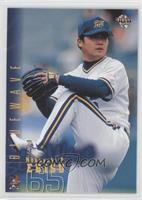 Nobuyuki Ebisu