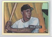 Willie Martinez /299