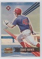 Travis Hafner /2999