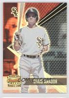 Chris Amador /2999