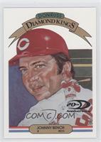 Johnny Bench /1983