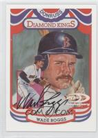 Wade Boggs /84