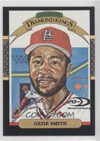 Ozzie Smith /1987