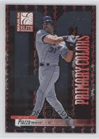 Mike Piazza /975