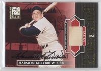Harmon Killebrew /100