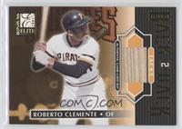 Roberto Clemente /100