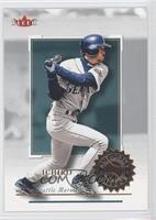 Ichiro Suzuki /2001