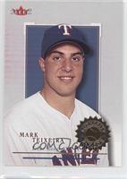 Mark Teixeira /2001