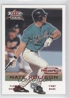 Nate Rolison /2499