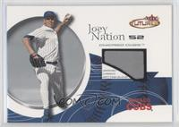 Joey Nation /200