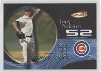 Joey Nation /499