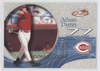 Adam Dunn