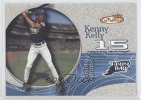 Kenny Kelly