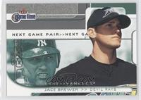 Jace Brewer /2000
