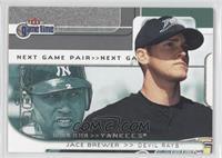 Jace Brewer /2000
