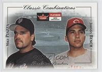 Mike Piazza /500