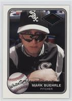 Mark Buehrle /201