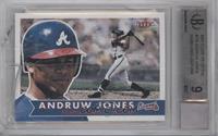Andruw Jones [BGS9]