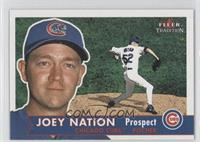 Joey Nation