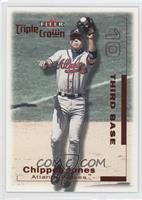 Chipper Jones /311