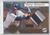 Tony Gwynn /183