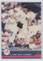 Andy Pettitte /45