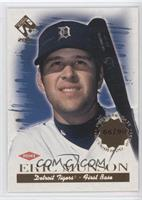 Eric Munson /90