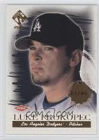 Luke Prokopec /90