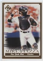 Mike Piazza /75