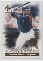 Manny Ramirez /90